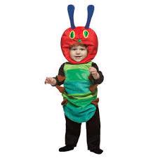Brobee Halloween Costume Trendy Halloween Costumes