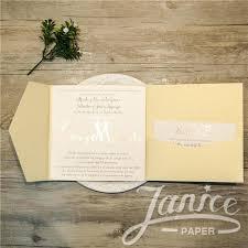 wedding invitations san antonio luxury wedding invitations san antonio or square pocket