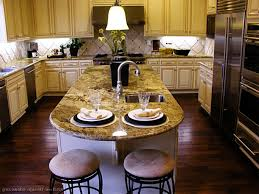 28 galley kitchen designs with island kitchen galley galley kitchen designs with island galley kitchen remodel to improve galley kitchen look