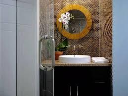Bathroom Mirrors Ikea 20 Luxury Bathroom Mirrors Ikea Best Home Design Ideas