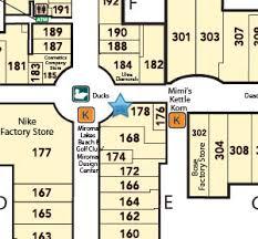 miromar outlet map kate spade york at miromar outlets in estero fl miromar outlets
