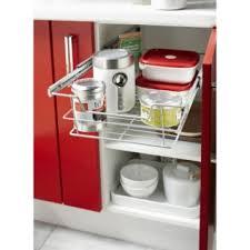 plateau tournant pour meuble de cuisine aménagement intérieur de meuble de cuisine au meilleur prix leroy