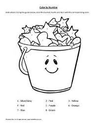 22 activities u0026 printables images bucket