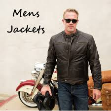 motorcycle clothing online online indian and victory motorcycle clothing shop