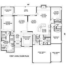 10000 square foot house plans 2300 square foot house plans two story u2013 house plan 2017