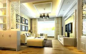 kitchen divider ideas living room and kitchen divider design dining room partition