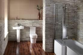 bathroom suites sale best bathroom decoration design bathroom suites ideas