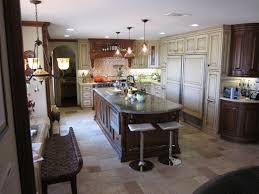 kitchen design ideas eclectic kitchen kitchens creative character