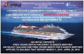Cruise Wedding Invitations Plan Your Destination Wedding Family Reunion Or Ultimate Getaway