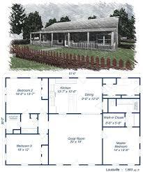 metal home floor plans texas home act