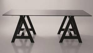 alexandra von furstenberg u0027s limited edition lucite desks 3rings