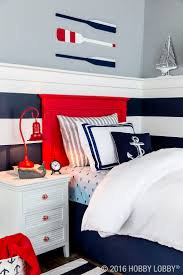 145 best nautical home decor images on pinterest home accents