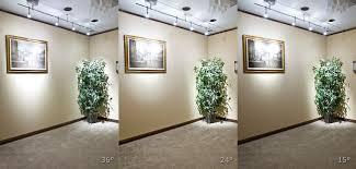 cool white lights white 6 watt led bulb landscaping mr jc bi pin r12 and ar111
