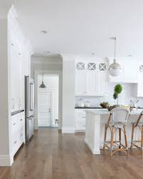 best benjamin light gray for kitchen cabinets benjamin classic gray the best home decor paint colors