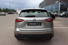 lexus is 300h kuro sanaudos nx 300h business naudoti automobiliai