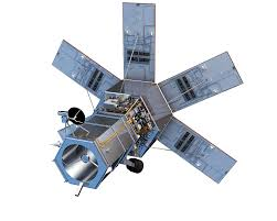 our constellation digitalglobe