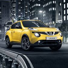 nissan crossover juke video crossover campaign shifts attention to juke nissan
