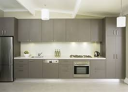 Designer Kitchens Brisbane 311 Best Custom Kitchens Images On Pinterest Modern Custom