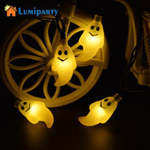 Lighted Halloween Decorations by Compare Prices On Lighted Outdoor Halloween Decorations Online