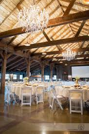 wedding venues in washington state 78 best northwest washington venues images on wedding