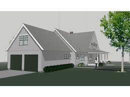 fine homebuilding login farmhouse style house plan 3 beds 3 00 baths 3130 sq ft plan 546 3