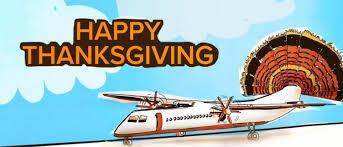 how do flight attendants survive thanksgiving travel gifs