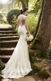 bridal outlet 2018 martina liana trunk show feb 16th 17th vows bridal outlet