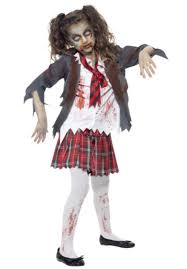Treasure Chest Halloween Costume 7 Zombie Costumes Halloween Familyeducation