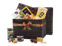 wedding gift delivery 10 best christmas gift basket delivery sweden images on