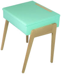 petit bureau pour enfant petit bureau pour enfant my pupitre bureau pour enfant par