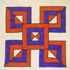 block design 616 best quilt block design contest images on quilt