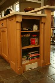 20 best kitchen cabinet ideas images on pinterest shaker