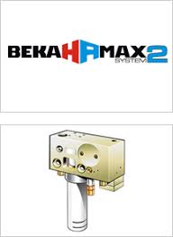 siege v o hamax beka max hamax breaker lubrication systems buffalo york