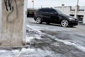nissan gtr vs x5m bmw x5m adv5 m v2 concave wheels adv 1 wheels
