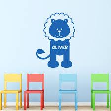 name for home decor store home design u0026 interior design