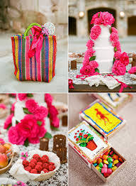 mexican wedding favors mexican wedding favors