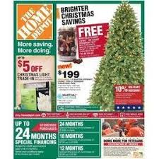 home depot lebanon pa black friday