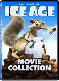 price comparison for ice age collection dvd rodgercorser net