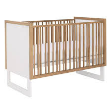 Emily Mini Crib by Cribs Shop Cafeyak Com