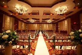 wedding venues in indianapolis conrad indianapolis venue indianapolis in weddingwire
