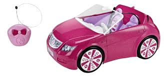 barbie convertible new playline updates dreamhouse play park barbie the princess