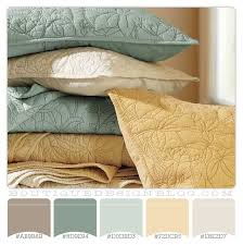 Best  Gold Color Palettes Ideas On Pinterest Spa Inspired - Gold color schemes living room