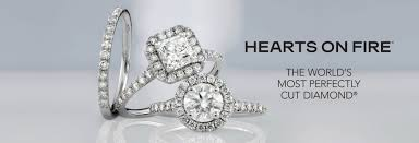 wedding rings melbourne wedding rings melbourne trewarne jewellers