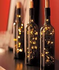 wine bottle centerpieces 10 wine bottle centerpieces for your wedding vinepair