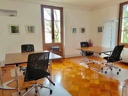 bureau et commerce le bon coin les espaces de coworking à lausanne la chouquette