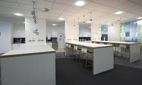 Kitchen Office Design Ideas Office Kitchen Work Spaces That Work Jefferson