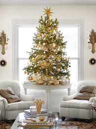 15 ways to re deck the halls with designer eddie ross trees