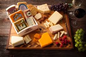 wisconsin cheese gift baskets wisconsin sler cheese gift basket