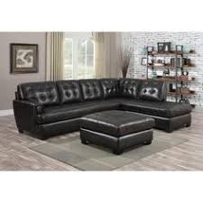 Henredon Leather Sofa Sofa From The Henredon Leather Company Collection By Henredon