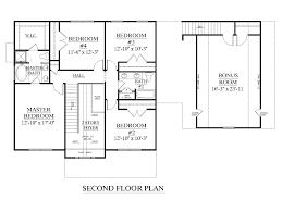 houseplans biz house plan 2958 c the barnwell c w garage